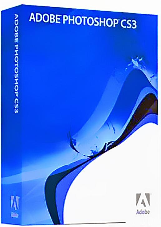 adobe photoshop cs3 справочник по цифровой фотографии